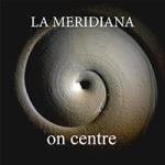 Ceramic spiral