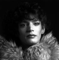 robert_mapplethorpe_e6_alta